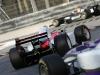 AutoGP Monza, Italy 22-24 March 2013