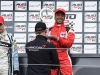 AutoGp Silverstone, England 22 - 24 May 2015