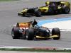 AutoGP World Series, Portimao, Portogallo 31 maggio - 03 giugno 2012