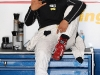 AutoGP World Series Sonoma, USA 21-23 September 2012
