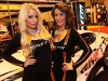 Autosport International Show, Birmingham, England 10-13 January