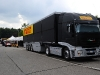 Blancpain Endurance 24h Spa (BEL) 24-28 July 2013
