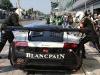 Blancpain Endurance Monza (ITA) 16-17 4 2011