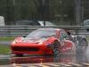 Blancpain Endurance Series, Monza, 13-15 aprile 2012