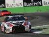Blancpain Endurance Series, Monza, Italy 11 - 12 Aprile 2015