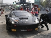 Blancpain Endurance Series, Monza, Italy 11 - 12 Aprile 2015