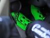Blancpain Endurance Series, Monza, Italy 11 - 12 April 2015