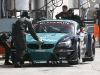 Blancpain Endurance Series, Navarra, Spain 13-14 October 2012