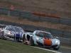 Blancpain Endurance Series, Navarra, Spain 13-14 October 2012
