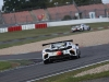Blancpain Endurance Series, Nurburgring, Germany 20-22 September