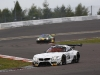 Blancpain Endurance Series, Nurburgring, Germany 20-22 September
