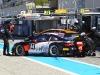 Blancpain Endurance Series, Round 3, Paul Ricard, France 29 - 30