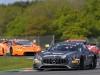 Blancpain Endurance Series Silverstone, England 13 - 14 05 2017