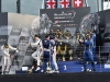 Blancpain Endurance Series Silverstone, England 22 - 24 May 2015