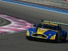 Blancpain Endurance Series, Test Paul Ricard, France 11 - 12 Marzo 2014