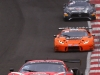 Blancpain GT Series Sprint Cup Brands Hatch, England 6 - 7 05 2017