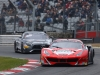 Blancpain GT Series Sprint Cup Brands Hatch, England 6 - 7 May 2017