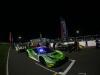 Blancpain GT Series Sprint Cup Misano 31-02 04 2017