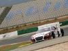 Blancpain Sprint Series Algarve, Portugal 04 - 06 09 2015