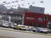 Blancpain Sprint Series, Moscow City Racing 03 - 05 07 2015