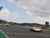 Blancpain Sprint Series, Portimao, 5 - 7 September 2014