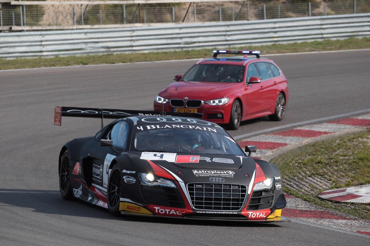 11.10.2015 -  Race 2,