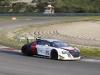 Blancpain Sprint Series Zandvoort, Netherlands 09 - 11 10 2015