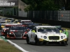 Blancpain Sprint Series Zolder, Belgium 5 - 7 June 2015