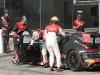 Blancplain Endurance Series, Monza, Italy 11 - 13 April 2014