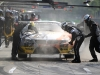 Blancplain Endurance Series, Monza, Italy 11 - 13 April 2014