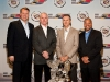 Cadillac to Enter Racing in 2011 with CTS-V Racecar