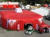 Campionato Italiano Energie Alternative Green Hybrid Cup Poznan