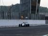 Campionato Italiano Formula 3 Adria (ITA) 03-04 09 2011