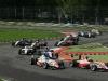 Campionato Italiano Formula Abarth and European Series Monza (IT