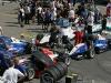 Campionato Italiano Formula Abarth Varano (ITA) 20 - 22 05 2011