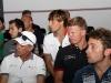 Campionato Italiano Gran Turismo Imola (ITA) 20-21 07 2013