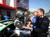 Campionato Italiano Gran Turismo Imola (ITA) 28-30 04 2017