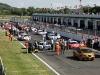 Campionato Italiano Gran Turismo Magione (ITA) 17-19 06 2011