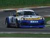 Campionato Italiano Gran Turismo Misano (ITA) 03-05 06 2011