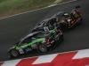 Campionato Italiano Gran Turismo Misano (ITA) 25-27 09 2015