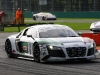 Campionato Italiano Gran Turismo Monza (ITA) 24-26 October 2014