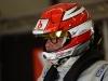 Campionato Italiano Gran Turismo Mugello (ITA) 10-12 07 2015