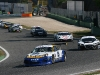 Campionato Italiano Gran Turismo - Vallelunga - aprile 2011
