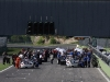 Campionato Italiano Gran Turismo Vallelunga (ITA) 04-06 05 2012