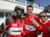 Campionato Italiano Gran Turismo Vallelunga (ITA) 11-13 09 2015
