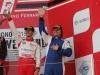 Campionato Italiano GT Imola, Italy 26 -28 06 2015