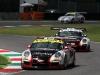Campionato Italiano GT Mugello, Italy 11-13 July 2014
