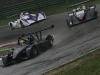 Campionato Italiano Prototipi, Imola, 14-15 aprile 2012