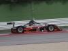 Campionato Italiano Prototipi Misano (ITA) 02-04 10 2015