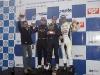 Campionato Italiano Prototipi Monza (ITA) 18-19 04 2015